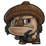Australian-Mini-Mythic-Cave-Nutter