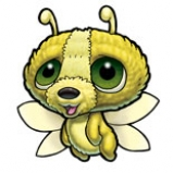 Australian-Mini-Mythic-Doodackie
