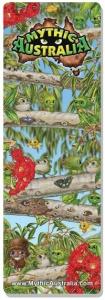 Bookmark - Gumtree Image