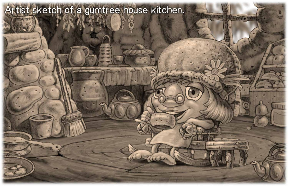 Bush-Nutter-Gumtree-House-6