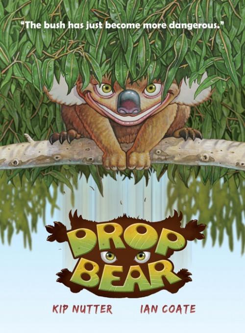 Drop-Bear-Cover-1