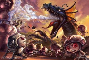Mist-Dragon-Elin-Tan