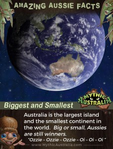 Biggest-and-Smallest