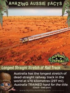 Longest-Straight-Stretch-of-Rail-Track