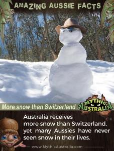 More-Snow-than-Switzerland-2