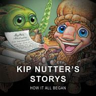 Mythic-Box-Kips-Story