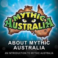 About Mythic Australia