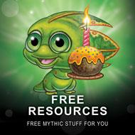 Mythic-Box-Resources