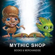 Mythic-Box-Shop