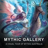 Mythic-Gallery