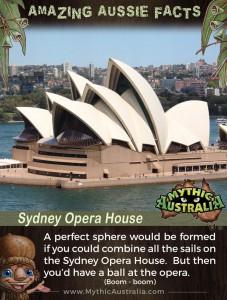 Sydney-Opera-House