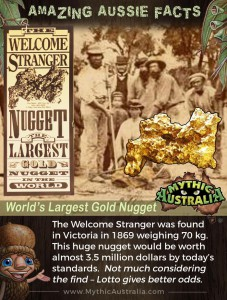 Worlds-Largest-Gold-Nugget-2