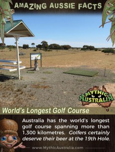 Worlds-Longest-Golf-Course