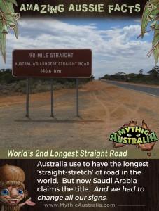 Worlds-Longest-Straight-Road