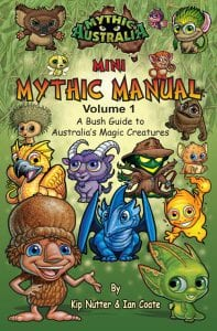 Mythic-Manual-Cover