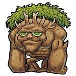 Australian-Mini-Mythic-Bushwhacker