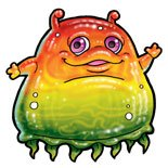 Australian-Mini-Mythic-Jellybelly