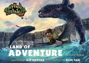 Land-Of-Adventure-Picture-Book-Cover
