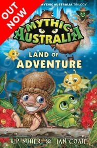 Mythic-Aust-Book-1-Cover