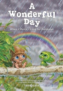 A-Wonderful-Day-Cover