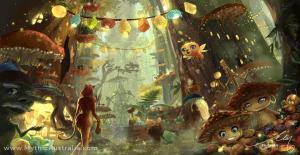 Misty-Mushroom-markets-Elin-Tan
