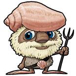 Australian-Mini-Mythic-Sea-Nutter
