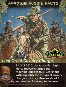 Last-Great-Cavalry-Charge