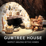 Mythic-Box-Gumtree-House