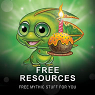 Mythic-Box-Resources