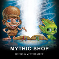 Mythic-Box-Shop