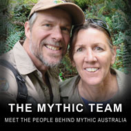 Mythic-Team